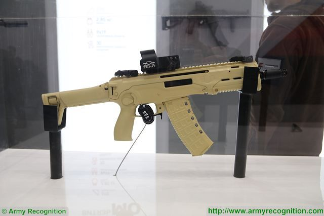 Russian Assault Rifles/Carbines/Machine Guns Thread: #1 - Page 39 MA_Kalashnikov_compact_assault_rifle_5-45x39mm_caliber_Russia_Russian_defense_industry_001