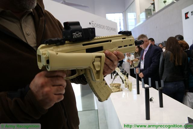 Russian Assault Rifles & Machine Guns Thread: #1 - Page 39 MA_Kalashnikov_compact_assault_rifle_5-45x39mm_caliber_Russia_Russian_defense_industry_003
