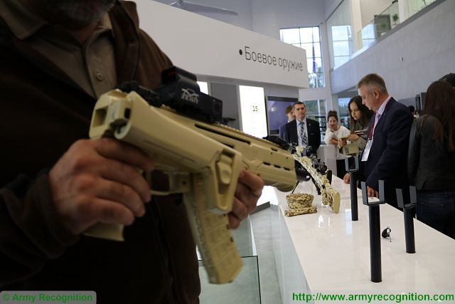 Russian Assault Rifles & Machine Guns Thread: #1 - Page 39 MA_Kalashnikov_compact_assault_rifle_5-45x39mm_caliber_Russia_Russian_defense_industry_005