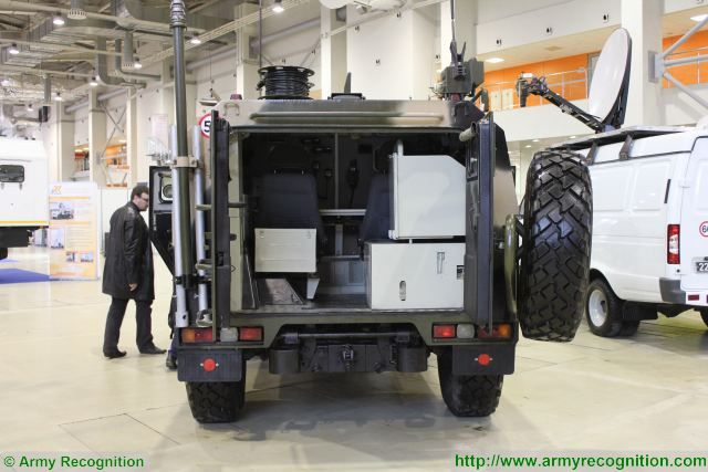 Russian Ground Forces: News #2 - Page 20 145BMA_Tigr_4x4_wheeled_command_post_armoured_vehicle_Russia_Russian_army_military_equipment_001