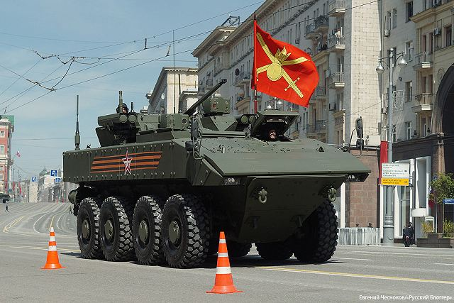 Kurganets & Boomerang Discussions Thread #2 - Page 13 Boomerang_BTR_wheeled_8x8_armoured_vehicle_personnel%20carrier_Russia_Russian_defence_industry_military_equipment_640_003