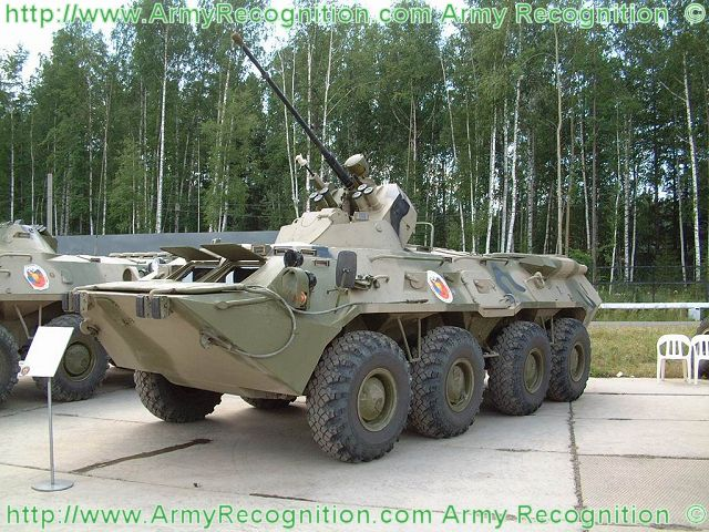 CEMANBLIN Btr-80a_wheeled_armoured_combat_infantry_fighting_vehicle_Russia_Russian_640