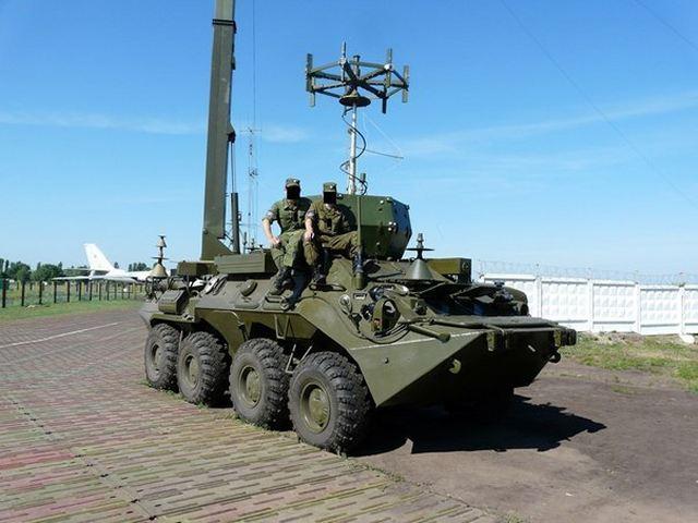 NESCESIDADES MILITARES DE VENEZUELA - Página 2 Infauna_P-531B_wheeled_armoured_vehicle_reconnaissance_jamming_electronic_warfare_Russia_Russian_army_defence_industry_007