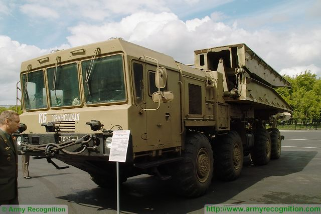 Russian Ground Forces: News #2 - Page 21 TMM-6_8x8_bridge_layer_vehicle_truck_Russia_Russian_army_defense_industry_military_technology_001