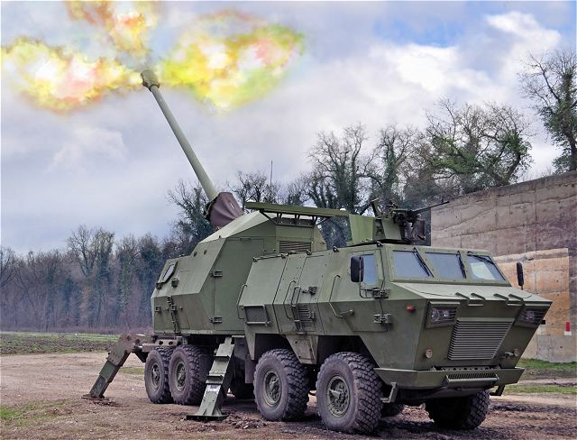 Serbian army multimedia - Page 5 Nora_B-52_M03_K-I_155mm_8x8_truck_mounted_artillery_system_howitzer_YugoImport_Serbia_Serbian_defense_industry_640_001