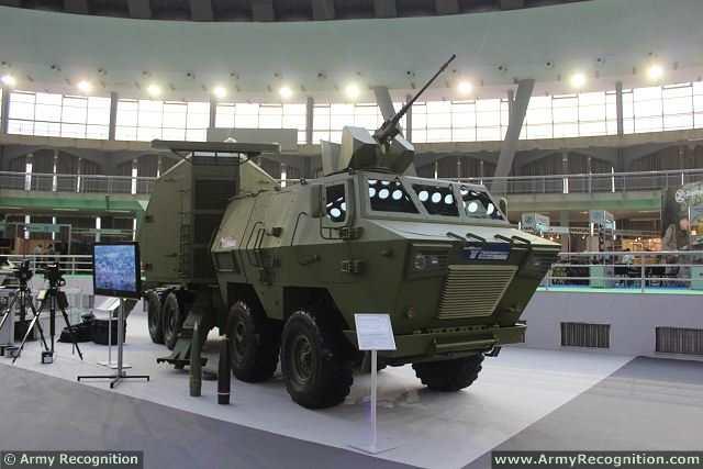 مدفعية الميدان المتحركة نورا M03_Nora_B-52_K-I_K1B_155mm_8x8_truck_mounted_artillery_system_howitzer_YugoImport_Serbia_Serbian_defense_industry_005