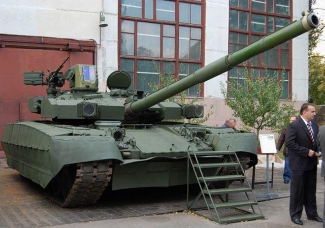كون جيشك الخاص.... واربح 5 تقيمات  T-84_Oplot_main_battle_tank_Ukrainian_Army_Ukraine_640