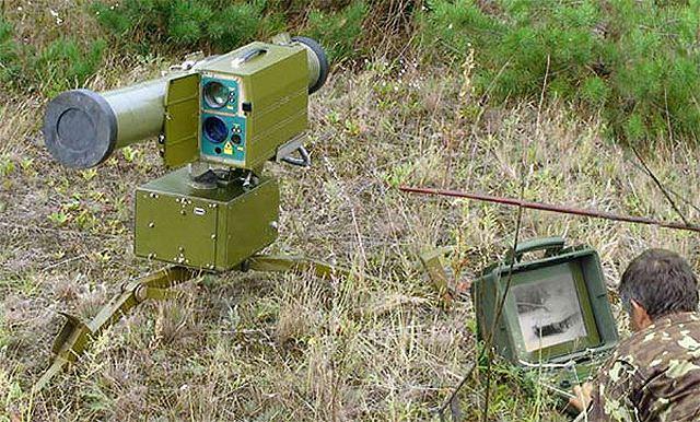 Ukrainian Ground Forces: Stugna-P_anti-tank_guided_missile_Ukraine_Ukrainian_defence_military_technology_industry_640_002