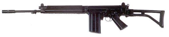 fusils d'assaut Fal_fn_herstal_fusil_assaut_assault_rifle_Belgium_Belgian_Army_005