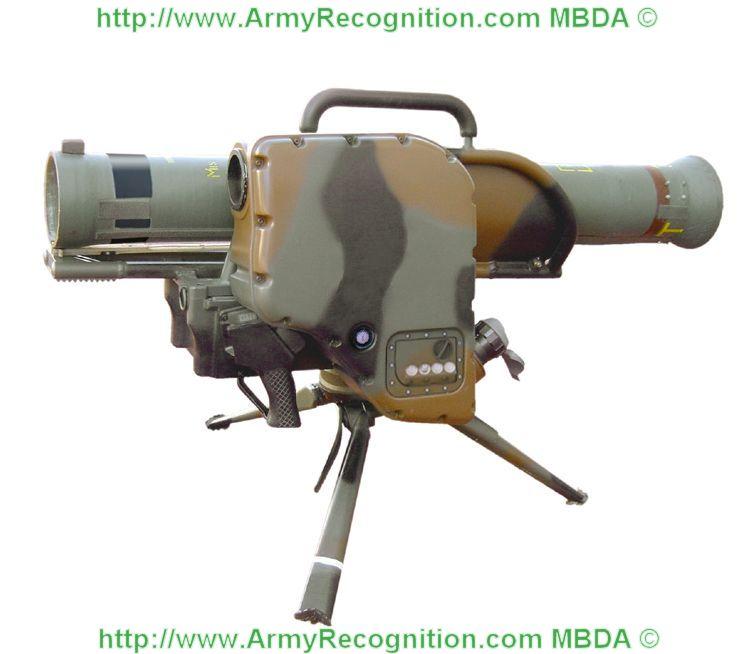 Le Milan Milan_adt-er_medium_range_weapon_system_anti-tank_missile_Copyright_MBDA_France_French_002