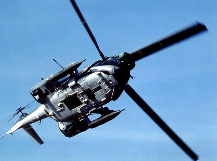 مروحية الكوجر Eurocopter AS532 Cougar  Nc_621_pod_nexter_systems_support_weapons_systems_helicopter_aircraft_France_French_002