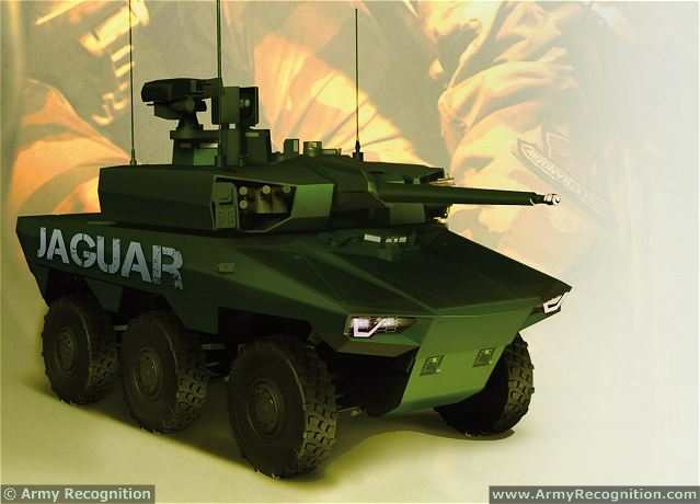 SCORPION برنامج طموح  لتحديث القوات البرية الفرنسية Jaguar_EBRC_6x6_Reconnaissance_and_Combat_Armoured_Vehicle_France_French_army_defense_industry_640_001