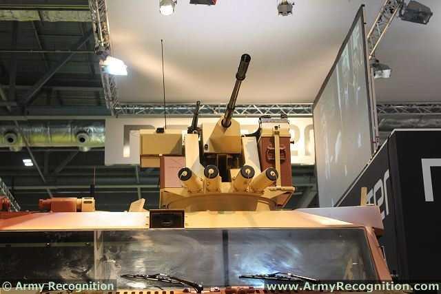 مركبة نقل المشاة التكتيكية المدرعة تيتوس TITUS TITUS_Tactical_Infantry_Transport_and_utility_System_6x6_armoured_vehicle_Nexter_France_French_defense_industry_details_001
