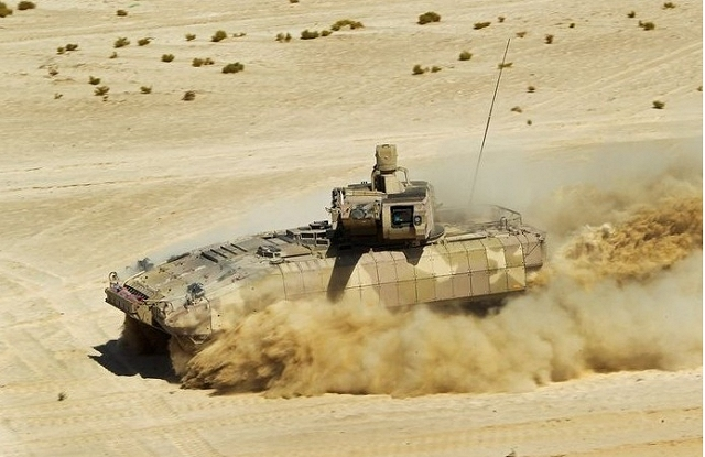 مركبة قتال المشاة بوما . Puma AIFV tracked armoured Puma_Rheinmetall_Defence_KMW_tracked_armoured_infantry-fighting_combat_vehicle_German_army_Germany_defence_industry_016