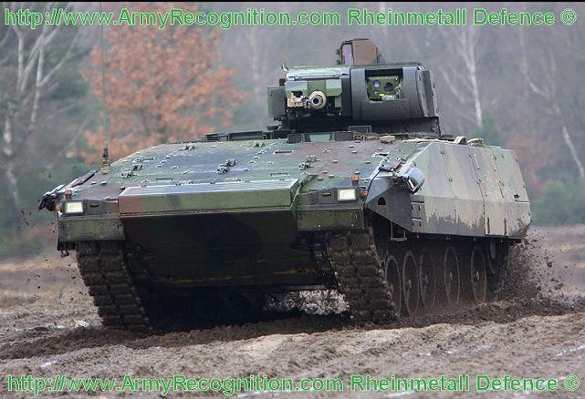 مركبة قتال المشاة بوما . Puma AIFV tracked armoured Puma_Rheinmetall_Defence_tracked_armoured_infantry-fighting_combat_vehicle_German_army_Germany_002