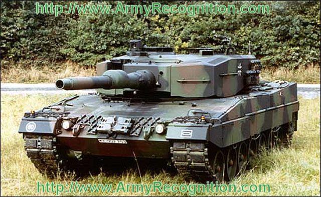 125 T-90 للمغرب Leopard_2A4_main_battle_tank_german_germany_640