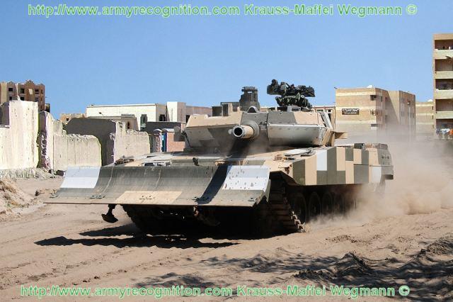 Armée Egyptienne/Egyptian Armed Forces - Page 4 Leopard_2A7_%2B_main_battle_tank_urban_operation_Krauss-Maffei_Wegmann_Germany_German_army_640