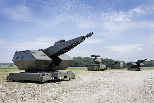 EJERCITO DE INDONESIA Oerlikon_Skyshield_air_defence_system_Rheinmetall_Defence_Germany_German_defence_industry_001