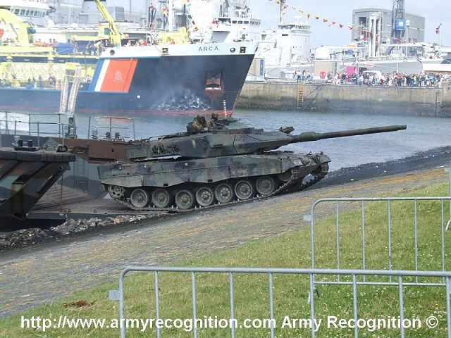 EJERCITO DE FINLANDIA Leopard_2a6_main_battle_tank_Netherlands_Dutch_army_021
