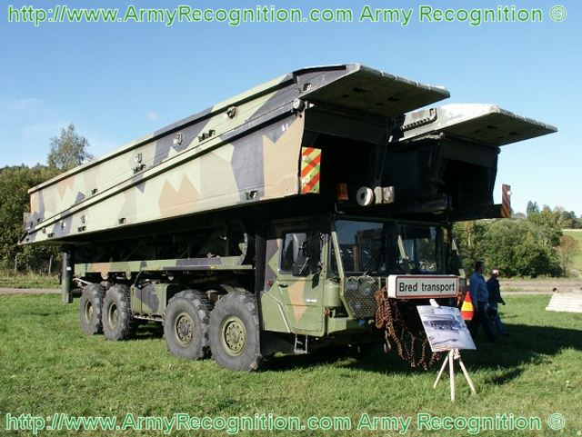Noticias y Generalidades - Página 25 Man_truck_Leguan_vehicle_launched%20_launching_bridge_Norwegian_army_Norway_640