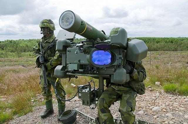 الدفاع الجوي التونسي : النقائص و الحلول RBS_70_short_range_man_portable_air_defense_missile_system_MANPADS_Sweden_Swedish_army_defence-industry_military_technology_008