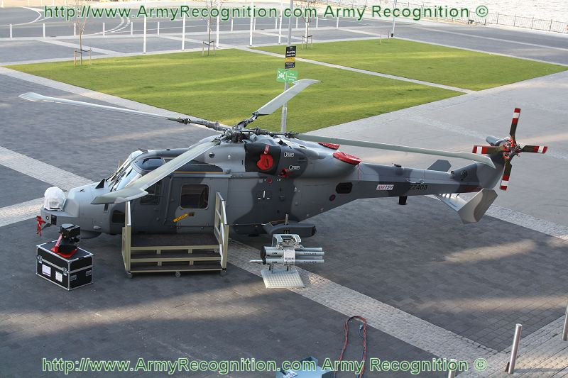 Meetings Internationaux - Page 5 AW159_Lynx_Wildcat_multi-role_military_helicopter_DSEI_2011_international_defence_security_equipment_exhibition_001