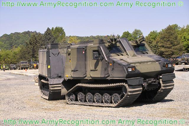 EJERCITO DE SUECIA BVS10_Viking_amphibious_all-terrain_armoured_vehicle_BAE_Systems_VHM_vehicule_haute_mobilite_British_army_United_kingdom_640