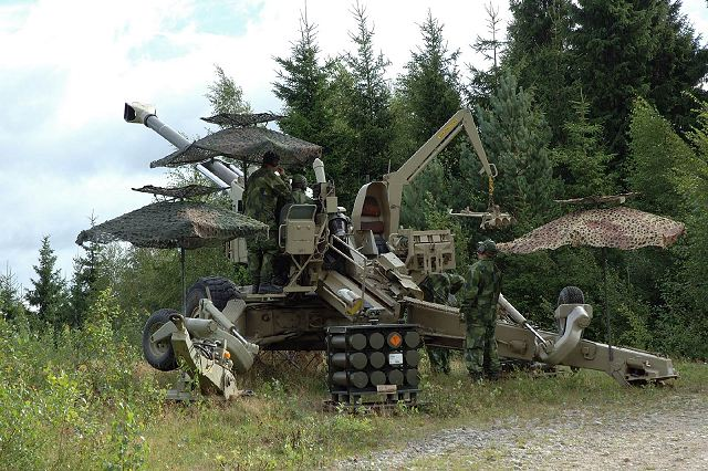Russian Gun Artillery: Discussion Thread - Page 6 FH77_B05_L52_155mm_towed_howitzer_artillery_weapon_system_BAE_Systems_United_Kingdom_British_640