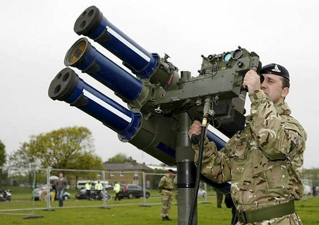 EJERCITO DE INDONESIA Starstreak_HVM_High_Velocity_Missile_air_defence_weapon_Thales_United_Kingdom_British_army_640_001