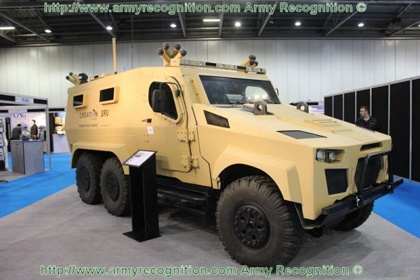 MADE IN Saudi Arabia - صفحة 4 Zephyr_6x6_SRV_Specific_Requirements_Vehicle_light_protected_wheeled_armoured_vehicle_Creation_UK_002