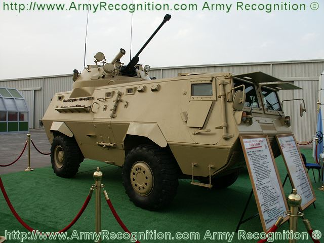 Armée Egyptienne/Egyptian Armed Forces - Page 4 Fahd_240_30_with_30mm_cannon_turret_armoured_vehicle_personnel_carrier_Egypt_Egyptian_army_defence_industry_640