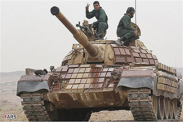 Iraqi Army - Page 5 Safir-74_Type_T72Z_main_battle_tank_Iran_Iranian_army_defence_industry_military_technology_640
