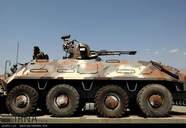 CEMANBLIN - Página 3 BTR-60PB_Sedad_23mm_ZU-23-2_8x8_armoured_personnel_carrier_Iran_Iranian_army_defense_industry_640_001