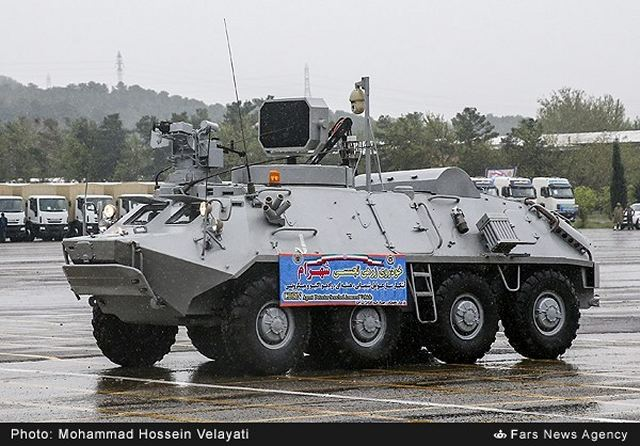 Iranian Ground Forces | News and Equipment - Page 2 Shahram_NRBC_vehicle_Iran_Iranian_army_military_equipment_defense_industry_640_001