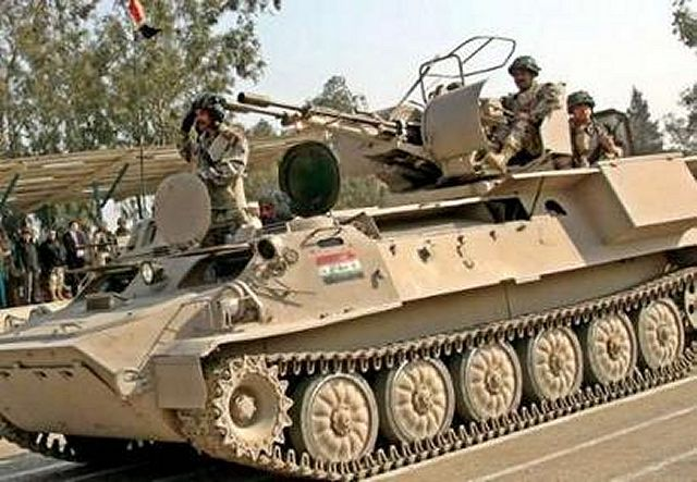 الموسوعة الأكبر لصور و فيديوهات الجيش العراقي 2 - صفحة 2 Iraqi_army_mt-lb_with_zu-23-2_armoured_vehicle_640