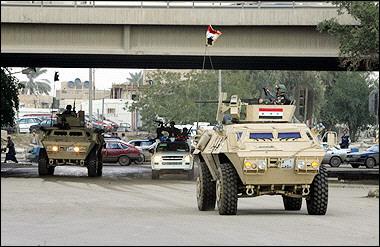 الموسوعة الأكبر لصور و فيديوهات الجيش العراقي 2 - صفحة 2 Armoured_ASV_Iraq_news_02