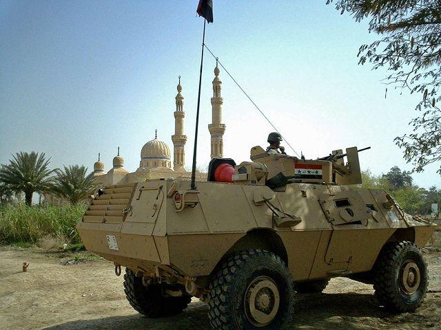 الموسوعة الأكبر لصور و فيديوهات الجيش العراقي 2 - صفحة 2 Armoured_ASV_Iraq_news_04