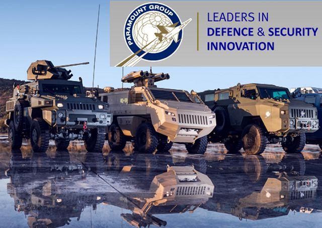 الصناعة العسكرية الجزائرية عربات Nimr(نمر)  - صفحة 3 Paramount_Group_set_to_showcase_African_defence_technologies_at_SOFEX_2014_640_001
