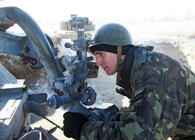 EJERCITO UCRANIANO Ukraine%20_army_tests_new_electronic_sight_EGP-01BM_for_BM-21_Multiple_Launch_Rocket_System_640_002