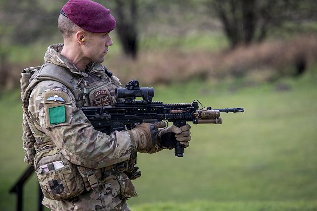 EJÉRCITO BRITÁNICO - Página 3 British_army_soldiers_to_be_equipped_with_night_vision_and_laser_equipment_to_better_identify_targets_640_001