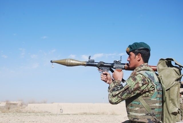 EJERCITO AFGANO Operation_Chamtoo_largest_military_operation_in_the_history_of_the_Afghan_Army_640_001