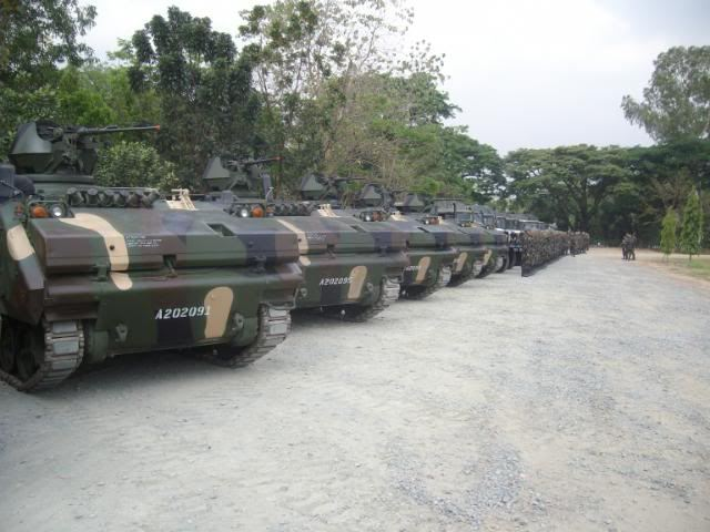 EJERCITO DE FILIPINAS Philippines_Department_of_National_Defense_to_purchase_28_armoured_infantry_fighting_vehicles_from_Israel_640_001