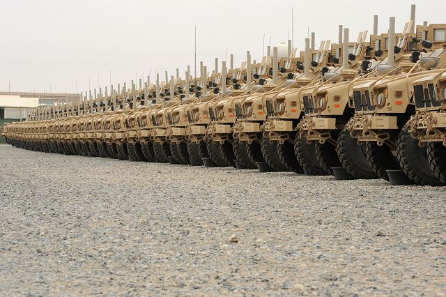 EJERCITO DE PAKISTAN Pakistan_shows_interest_of_US_Army_MRAP_that_United_States_used_in_Afghanistan_640_001