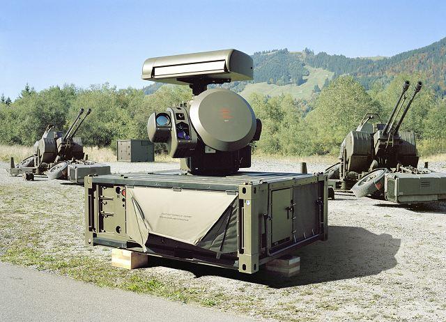 EJERCITO DE SUDAFRICA Rheinmetall_to_modernize_South_Africa_army_air_defence_capabilities_with_Oerlikon_Skyshield_640_001