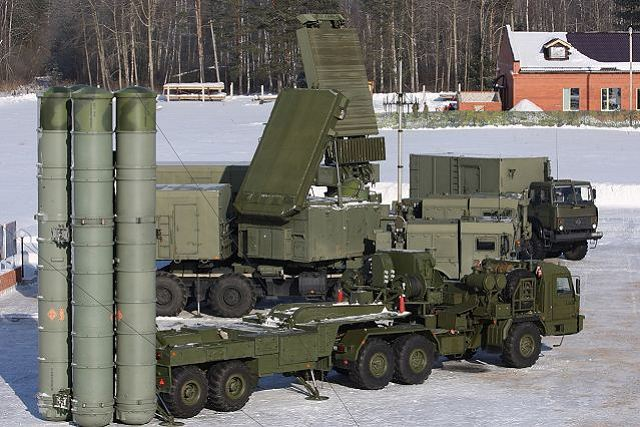 EJERCITO CHINO - Página 2 Russia_gives_green_light_to_sell_S-400_air_defense_missile_systems_to_China_640_001