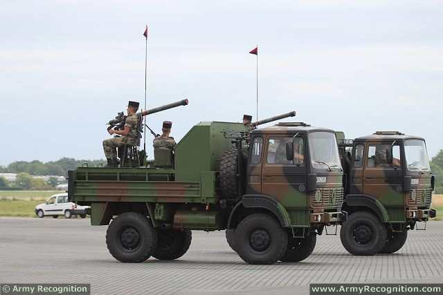 """الصفقة اللبنانية - الفرنسية 3 مليار رولار """"وضوح الرؤية و أنواع الأسلحة"""" Lebanese_Lebanon_armed_forces_to_purchase_Mistral_air_defense_missile_systems_640_001"""