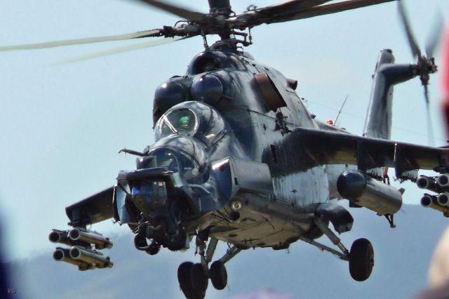 لبنان تتفاوض مع روسيا لتزويدها بالأسلحة Lebanon_plans_to_buy_Russian_helicopters_and_air_defense_systems_640_001