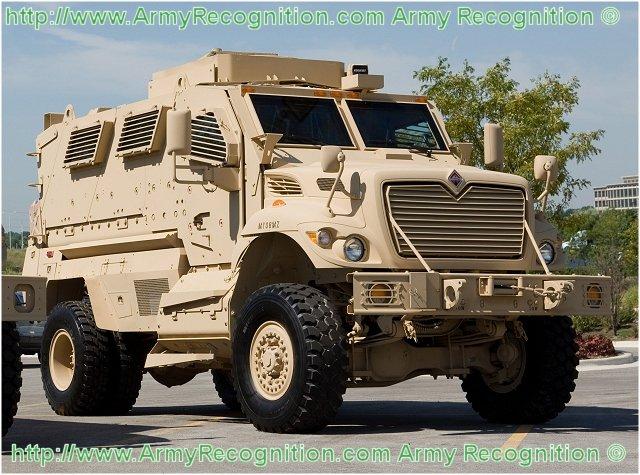 عربات MRAP أمريكية للإمارات العربية المتحدة United_States_approved_major_contract_of_MRAP_vehicles_for_UAE_640_001