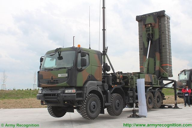 Armée Géorgienne - Page 3 Georgia_could_be_interest_to_purchase_SAMP_Aster_30_air_defense_missile_system_from_France_640_001