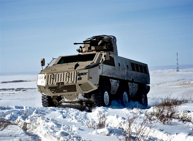 Kazakhstan Armed Forces Paramount_Group_of_South_Africa_opens_new_armoured_vehicles_factory_in_Kazakhstan_Mbombe_640_001
